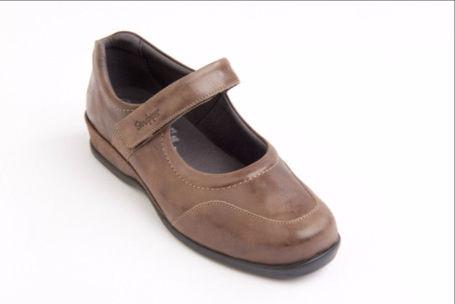 bc2fa01c477 ... ladies stylish comfortable shoe suitable for diabetics ...