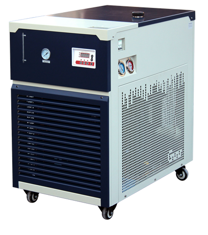 Ai C30-40 Recirculating Chiller image