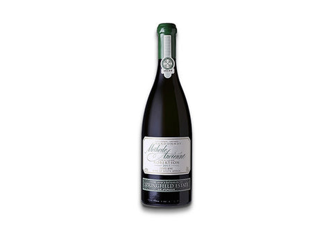 2012 Methode Ancienne Chardonnay, Springfield Estate, Robertson