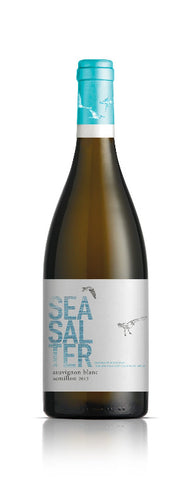 2015 Seasalter, Groote Post, Darling