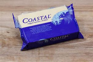 Coastal Cheese 200 g