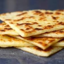 Potato Scones 6pk