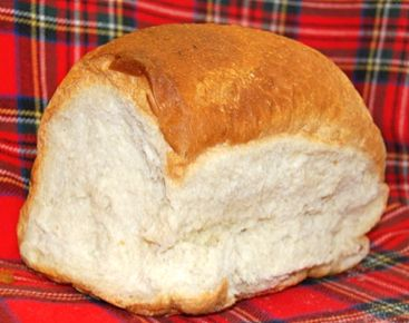 Scottish Loaf
