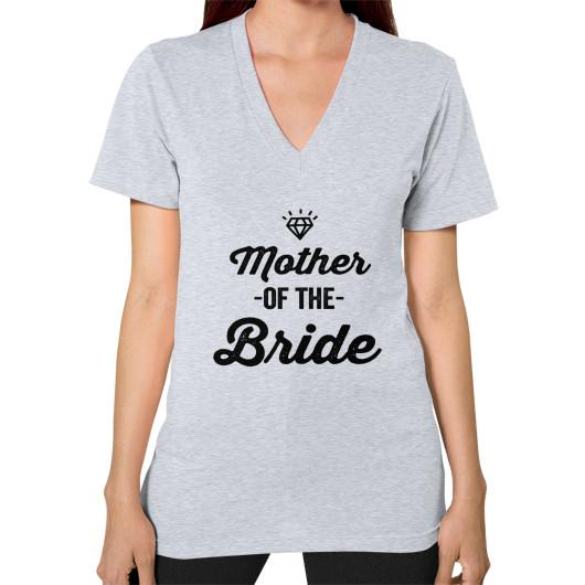 mother of pride wedding pridal t-shirt - Shirtoopia