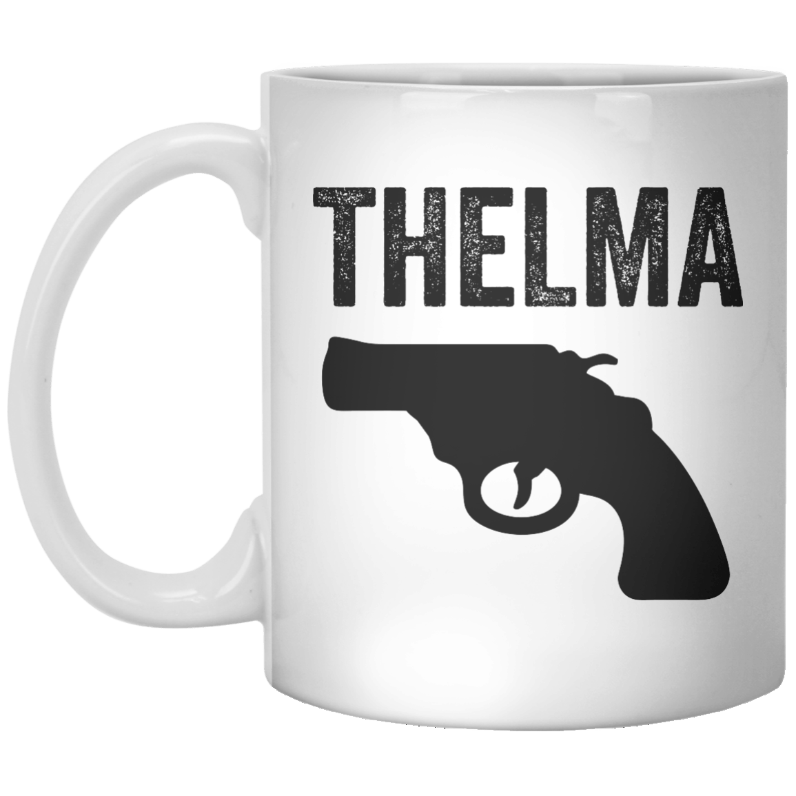 Thelma - Shirtoopia