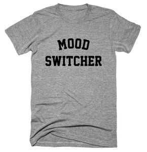 Mood Switcher T-shirt