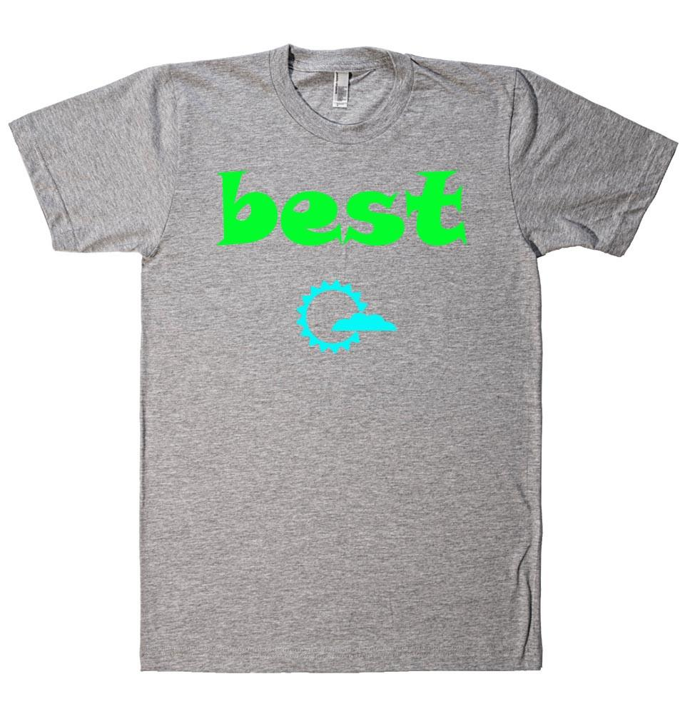 best friends T-SHIRT - Shirtoopia