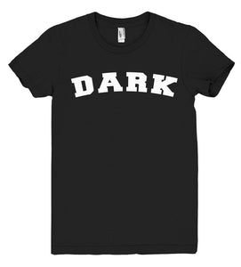 dark tshirt - Shirtoopia