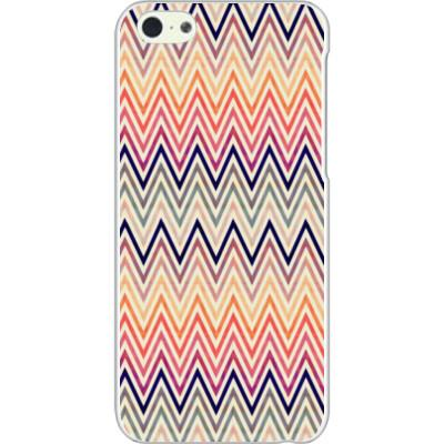 chevron pattern vintage - Shirtoopia