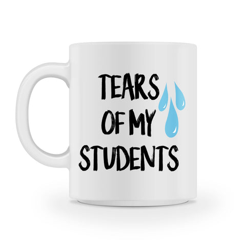 Back-To-School Gift for Teachers