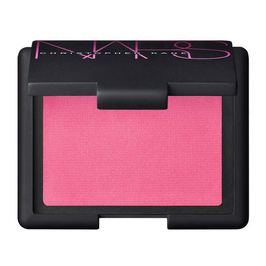 NARS Christopher Kane Blush (Limited Edition)