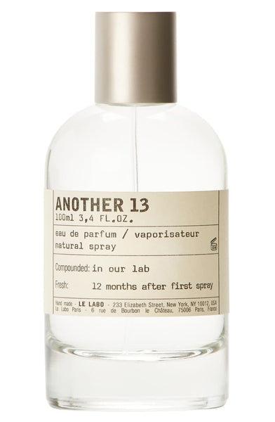 Le Labo Another 13 Natural Spray 100ml
