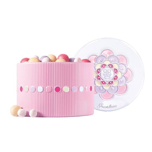 Guerlain Meteorites Pearls Carousel (Limited Edition)
