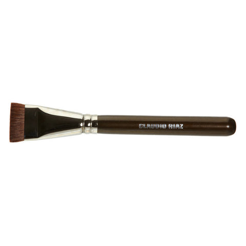 Claudio Riaz Instant Arch Brush