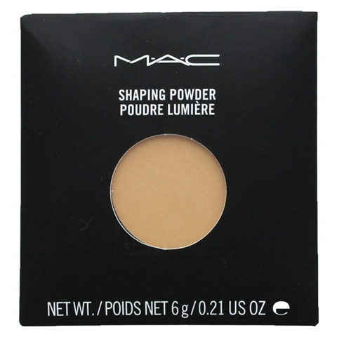 MAC Sculpting Powder Refill
