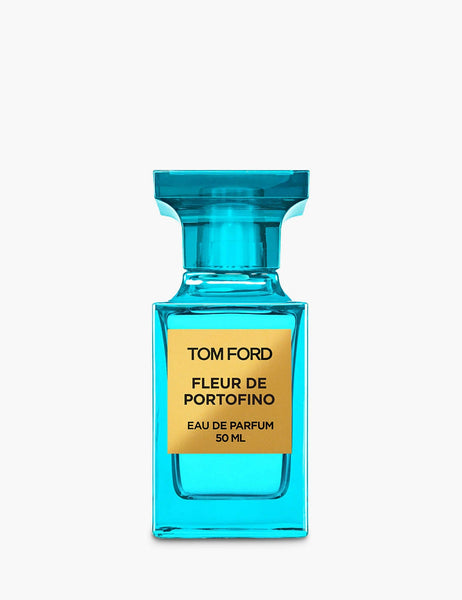 Tom Ford Private Blend Fleur De Portofino Eau de Parfum 100ml