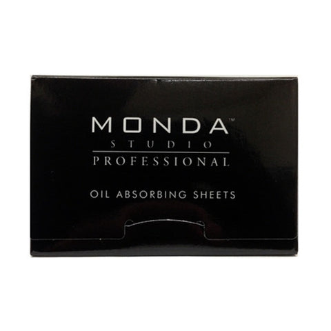 MONDA Oil Absorbing Sheets