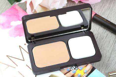 KIKO Sunproof Powder Foundation