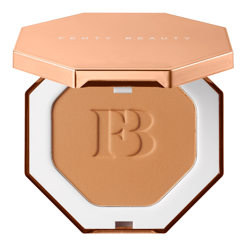 Fenty Beauty By Rihanna Sun Stalk'r Instant Warmth Bronzer
