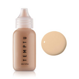 Temptu S/B Airbrush Foundation