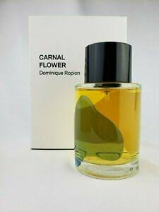 Editions De Parfums Frederic Malle Carnal Flower Dominique Ropion