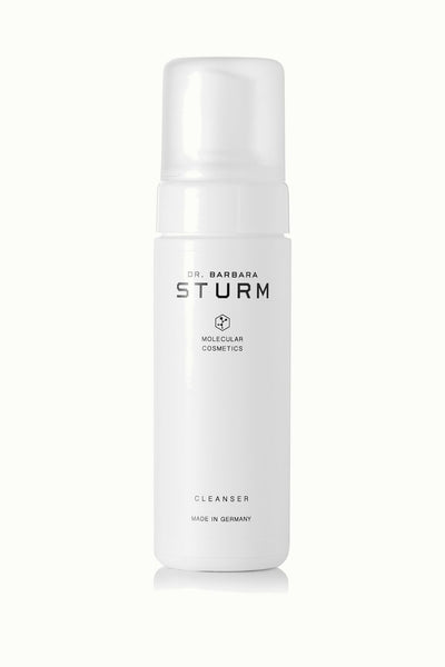 Dr. Barbara Sturm Cleanser 150ml