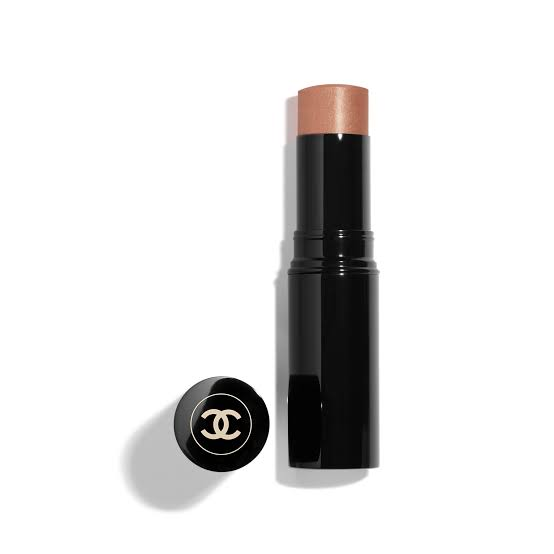 Chanel Baume Essentiel Multi-Use Glow Stick