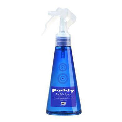 Faddy Sea Salt Spray