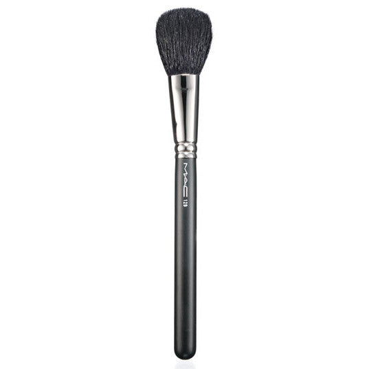 MAC 129 Powder/Blush Brush