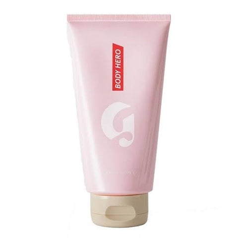 Glossier Body Hero Daily Perfecting Cream