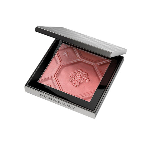 Burberry Silk and Bloom Blush Palette (Limited Edition)