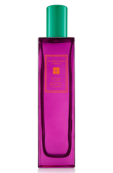 Jo Malone Cattleya Flower Body Mist