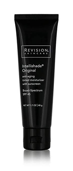 Revision Skincare Intellishade Matte Anti-Aging Tinted Moisturizer With Sunscreen BS SPF45