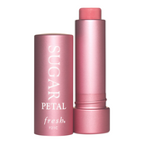 Fresh Sugar Lip Treatment SPF15