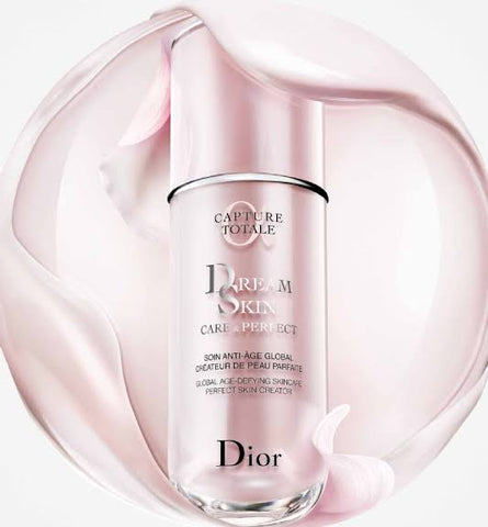 Dior DreamSkin Care & Perfect