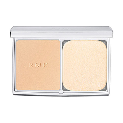 RMK UV Powder Foundation