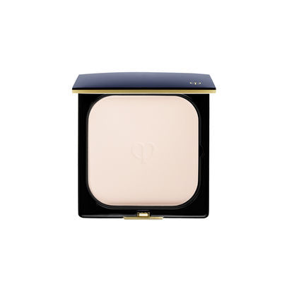 Cle de Peau Refining Pressed Powder