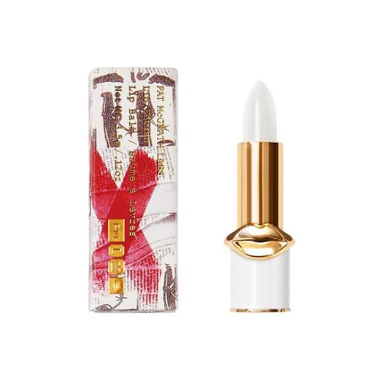 Pat McGrath Lip Fetish Lip Balm (Limited Edition)
