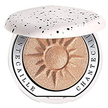 Chantecaille Face Illuminator