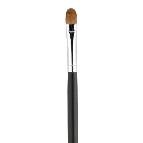 MONDA 250 Medium Eye Shader Brush
