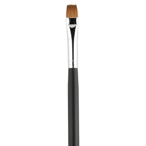 MONDA 460 Flat Lip Brush