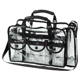 MONDA MST-255 Carry-All Set Bag