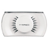 MAC False Eyelashes