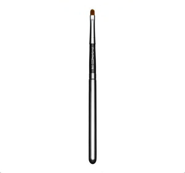 MAC 316 Lip Brush