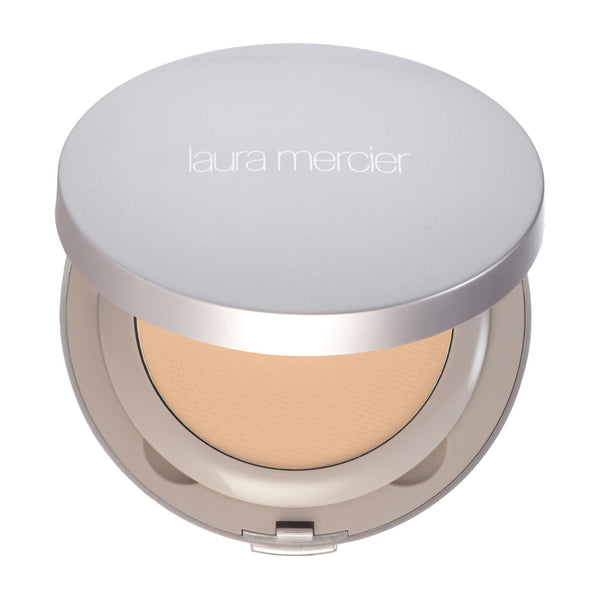 Laura Mercier Tinted Moisturizer Creme Compact