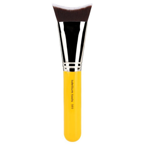 Bdellium Studio 989 Inverted Face Blending