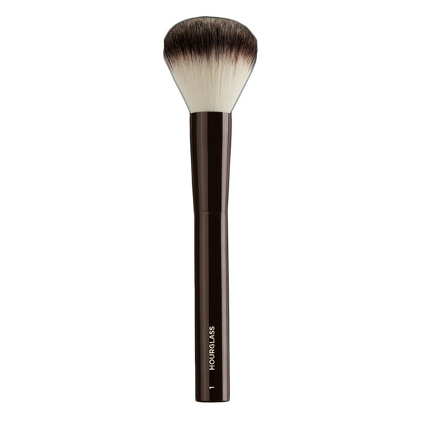 Hourglass No. 1 Powder Brush