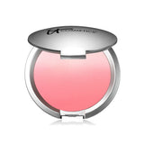 IT Cosmetics CC+ Radiance Ombre Blush