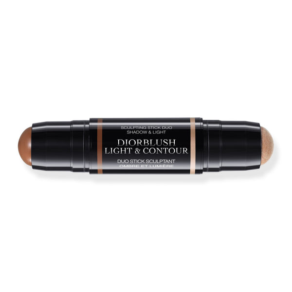 DIOR Blush Light and Contour Stick