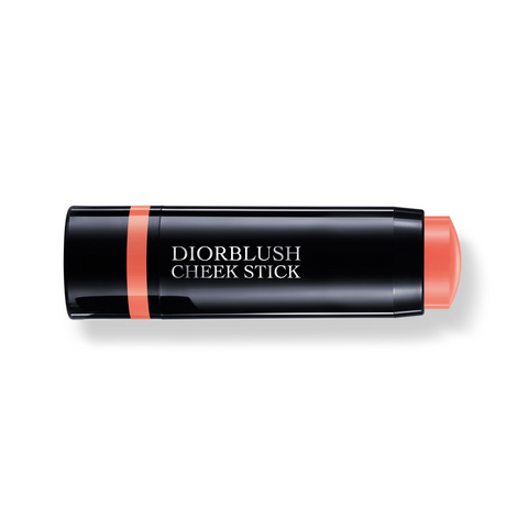 Dior Blush Cheek Stick